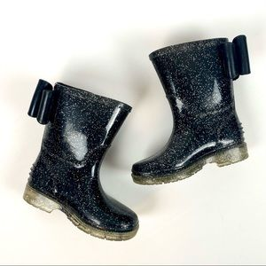 Jelly Beans Toddler Rain Boots